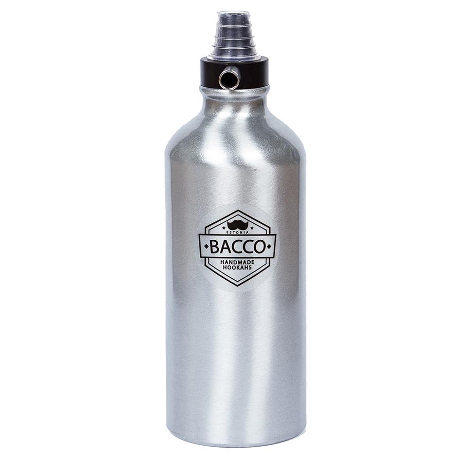 BACCO Bottle
